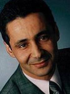 Profilbild von Mongi Gazelle IT Consultant aus Amsterdam