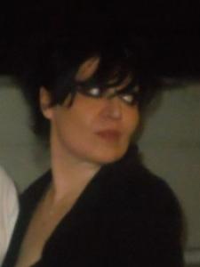 Profilbild von Monica DeBellis English Italian Translator - Creative  - Artist - Voice Over - Internet PA aus Copenhagen