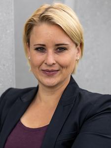 Profilbild von Monika Beyer Beratung   Training   Coaching aus Muenchen