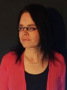 Profilbild von Monika Burgtorff Innenarchitektin (AKNW) aus Much