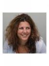 Profilbild von Monika DAmario  Projektassistenz, Projektmanagerin (zert. Level D, IPMA)