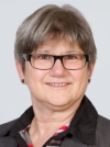 Profilbild von Monika Giovanoli  IT Testmanagerin (HP ALM / HP QC) Projektleiterin & ITIL-Expert