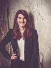 Profilbild von Monika Nachtigall  Social Media Branding& Performance Manager