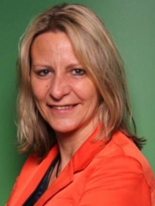 Profilbild von Monika RaedischTworuschka Senior IT Service Management Consultant ITIL Expert 2011 aus Hamburg