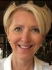 Profilbild von   Interims  Recruiting/ freiberufliche Consultant