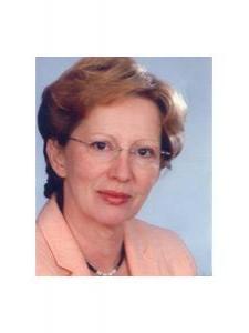 Profilbild von Monika Schuster MonikaSchuster aus BadenBaden