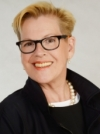 Profilbild von Monika Schuster  Personal-Vrmittlerin