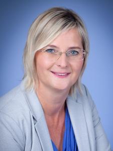 Profilbild von Monika Voithofer Projektmanagement - Coaching - Trainings aus Wien