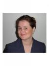 Profilbild von Monika Waldeck  Projekt Manager / Interims Manager