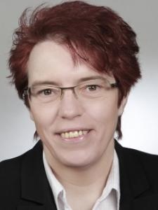 Profilbild von Monika Weber Beratung im Qualitäts- und Projektmanagement, Audits, Trainings, Interimsmangement aus Gifhorn