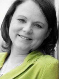 Profilbild von Monika Werthebach Redakteurin aus Netphen