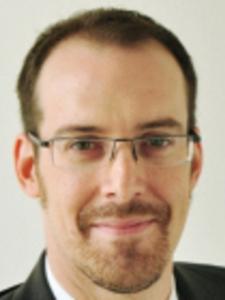 Profilbild von Monte Miersch Business Analyst, Solution Architect, IT Projektmanager aus Hamburg