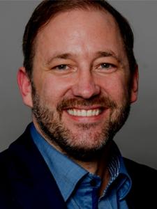 Profilbild von Moritz Braun Innovationsmanager, Projektmanager, Interim, Berater aus Duesseldorf