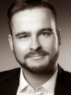 Profilbild von Moritz Köller  Konstrukteur, Fabriklayouplaner, Schweißfachingenieur