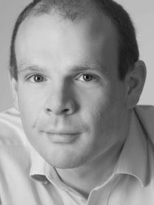 Profilbild von Moritz Pfaff Android Entwickler aus Darmstadt