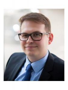 Profilbild von Moritz Ruff SAP Beratung & Entwicklung, SAP UI5 - Fiori - SAP FPM - ABAP - ABAP OO - SAP Interactive Forms aus Offenburg