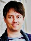 Profilbild von Moritz Theile  Beratung / Projektleitung / Entwicklung