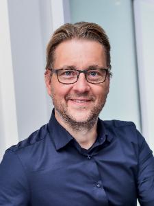 Profilbild von Morris Goerke Network & Security Engineer: Netzwerk / Datensicherheit / IPv6 / Routing / LAN / WAN / Cisco / F5 aus Stuttgart