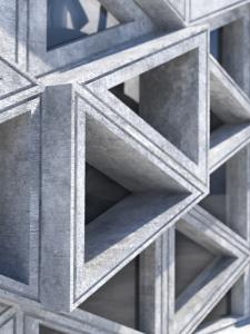 Profilbild von Moses Poehls Vizions.  Architektur - Visualisierungen   3D Artist   Freelancer aus Koeln