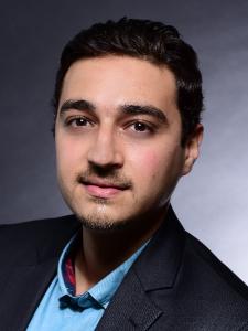 Profilbild von Moslem Rouis Software Testingenieur, Testfalldesigner, Testmanager, System Ingenieur aus Wolfsburg