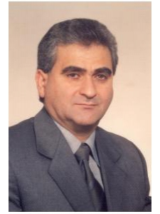 Profilbild von Mostafa FarshiTaghavi Farshi aus Hamburg