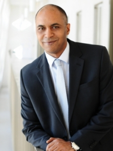 Profilbild von Mounir Kabaab Qualitätsmanager aus Puchheim