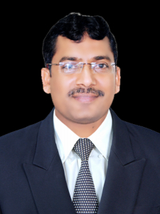 Profileimage by Muhammad Iqbal Chief Technology Officer from London