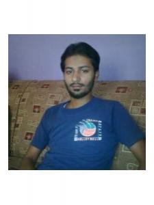 Profilbild von Muhammad Muzammal I have more than three years experience in web development. My area of work is PHP, cURL, Web Services aus Faisalabad