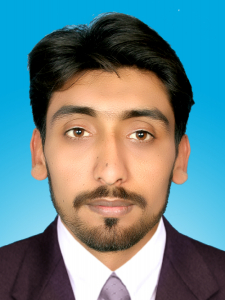 Profileimage by Muhammad Shafiq Oracle Apps & Core Database Administrator, IT ADMINISTRATOR from Jubail