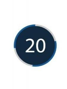 Profilbild von Muhammad Shehzad 20thFloor Technologies, Think out of the box aus