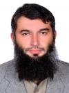 Profilbild von Muhammad Younas  WordPress Developer,Full Stack Developer,Web Designer,SEO Expert,Data Entry,Virtual Assistant