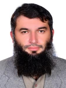 Profilbild von Muhammad Younas WordPress Developer, Full Stack Developer, Web Designer, SEO Expert, Data Entry, Virtual Assistant aus Mardan