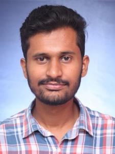 Profileimage by MuhammadHamza Naeem Backend Developer from Islamabad