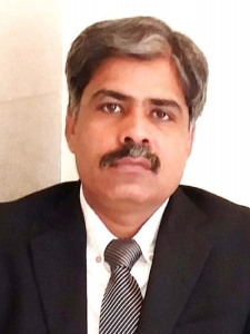 Profileimage by MuhammadIrshad Iqbal Solidworks expert, MS Office Expert, Automotive Engineer, Technical Instructor from
