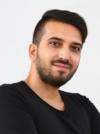 Profilbild von   Frontend Developer