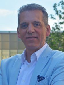 Profilbild von Muhammed Erturan Prozessmanagement / Prozessmanager / Prozessberater aus Stuttgart