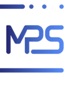 Profileimage by MultiProgramming Solutions Games, custom eCommerce, mobile and web development from London