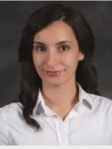 Profilbild von Muna ElMaddan IT Projekt-Produktmanager aus Berlin