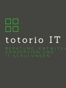 Profilbild von Murat Acioez Softwareentwickler aus Kelsterbach