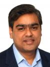 Profilbild von Murthy Damaraju  SAS Entwickler / SAS Programmer