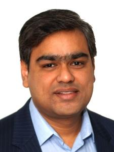 Profilbild von Murthy Damaraju SAS Entwickler / SAS Programmer aus Koenigstein