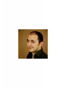 Profileimage by Musa AKMAZ SAP ABAP, HR ABAP , Workflow development, sap and non-sap systems - successfactors  integration from ISTANBUL