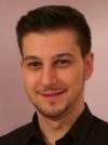 Profilbild von Mustafa Aydin  Softwareentwickler