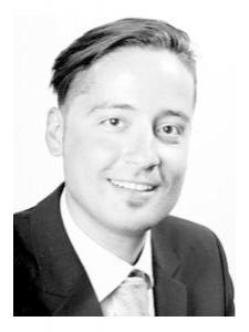 Profilbild von Mustafa Cetin Senior SAP GTS Berater aus BadTeinachZavelstein