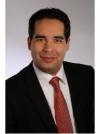 Profilbild von Mustafa Dinc  Qualitätsmanager, Zulassungsmanager, Projektmanager im Bereich Fahrzeugtechnik und Medizintechnik