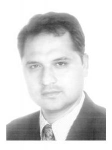 Profilbild von Mustafa Erge Software-/ Datenbankentwickler aus Loerrach