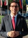 Profilbild von Mustafa Maged  maged