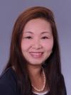 Profilbild von   Einkauf  External Staff & IT-Dienstleistung; PRINCE 2; PMO; Talent Akquisition; HR-Generalistin;