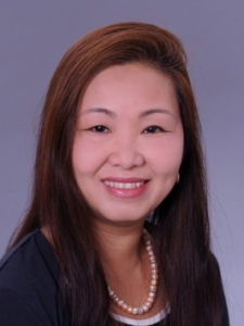 Profilbild von MyPhuong Nguyen Einkauf  External Staff & IT-Dienstleistung; PRINCE 2; PMO; Talent Akquisition; HR-Generalistin; aus Wiesbaden