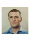 Profile picture by Mykhailo Denysiuk  senior embedded software developer